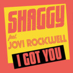SHAGGY FT JOVI ROCKWELL
